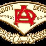 Image of Abbott-Detroit