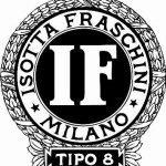 Image of Isotta-Fraschini