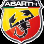 Image of Abarth