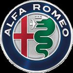 Image of Alfa Romeo