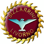 Bizzarrini