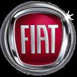 Image of Fiat