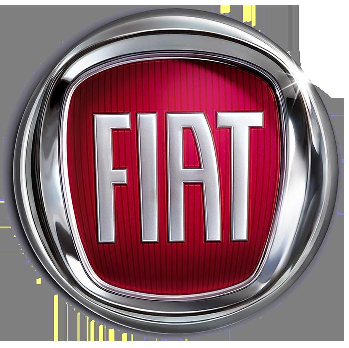 Fiat Vehicles On VirtuaGarage