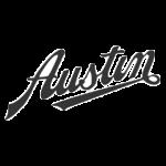 Image of Austin