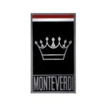 Image of Monteverdi