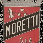 Image of Moretti
