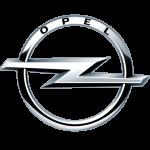 Image of Opel