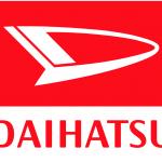 Image of Daihatsu