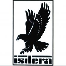 Isdera