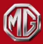 Image of MG
