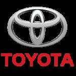 Image of Toyota