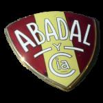Image of Abadal