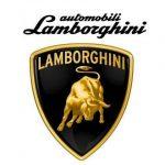 Image of Lamborghini