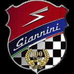 Image of Giannini