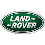 Image of Land Rover
