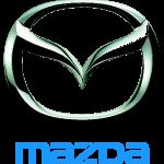 Image of Mazda