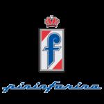 Image of Pininfarina