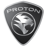 Image of Proton
