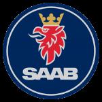 Image of Saab