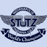 Image of Stutz