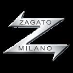 Image of Zagato