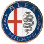 Image of A.L.F.A.
