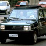 Image of Fiat Panda (tipo 141) Facelift II
