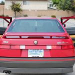 Image of Alfa Romeo 168
