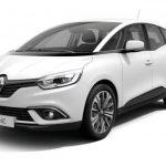 Image of Renault Scénic IV