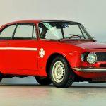 Image of Alfa Romeo GTA 1300 Junior