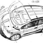 Image of Fiat Multipla