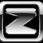 Image of Zotye