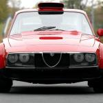 Image of Alfa Romeo Scarabeo II