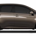 Image of Toyota Verso-S