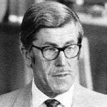 Image of Rudolf Hruska