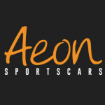 Image of Aeon Sportcars