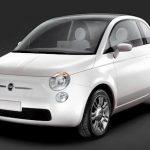 Image of Fiat Trepiùno