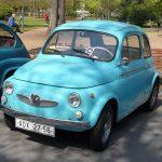 Image of Steyr 500 / 650 / 700