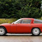 Image of Alfa Romeo Giulia TZ