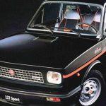 Image of Fiat 127 Series 2