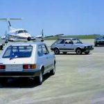 Image of Fiat 127 Unificata