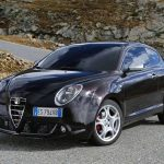 Image of Alfa Romeo MiTo Facelift 2014