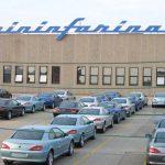 Image of Stabilimento Pininfarina