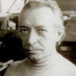 Image of Franco Scaglione