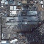 Image of Honda Suzuka Factory
