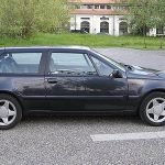 Image of Volvo 480