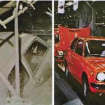 Image of Sayama – Honda Plant