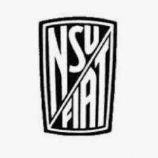 NSU-Fiat
