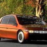 Image of Renault Next