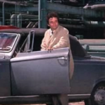 Image of Lt. Columbo